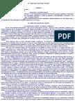 EL LIBRO DEL ARCÁNGEL MIGUEL.pdf(Spanish Edition)