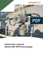 854ATG-4416220_Rev6.pdf