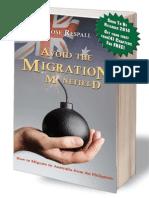 Avoid_the_Migration_Minefield.pdf