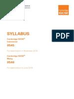 88760-2014-syllabus