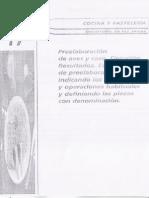 tema 17 Prelaboración de aves y caza.pdf