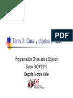 POO2-Java-0910