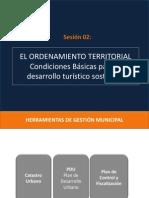Mincetur Peru