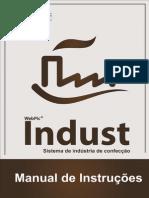 Manual_Indust.pdf