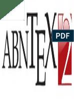 Abntex2 Modelo Img Marca