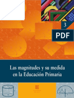 la medida_parte5.pdf