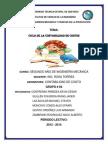 CICLO DE LA CONTABILIDAD DE COSTO.docx