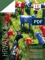 Hr 2013 1 Hrvatska Poljoprivreda