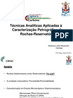 12_Tecnicas_Caracterizacao_Reservatorio_-_Anderson_Maraschin.pdf