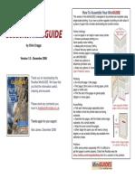 Mini Guia Guadalest.pdf