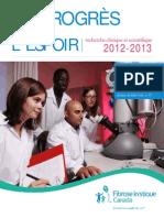 clinical n scientificprogramsf