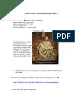Hist201 syllabus