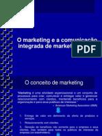 O_MKT_e_a_Comunicação_Integrad