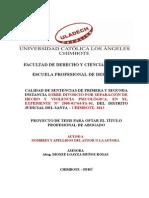 Modelo de Proyecto Civil (1)