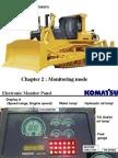 02 d155 Monitoring Mode