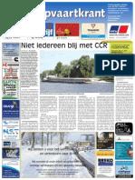 Scheepvaartkrant-201323