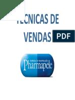 varejo-tcnicasdevendas-120623151341-phpapp01