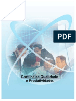 CartilhaQualidadeProdutividade