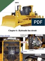 06 d155 Hyd Fan Circuit