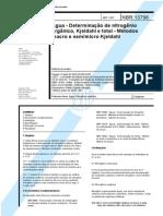 nitrogenio.pdf