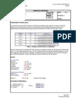 Diseno_CONEXIONES