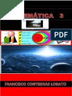 PASTA LIBRO DE MATEMÁTICA3.pdf