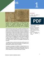 LIBRO CAPITULO1.pdf