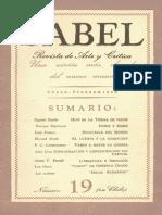 Babel 19.pdf