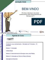 ITIL V3 Foundation.ppt [Reparado] 2014
