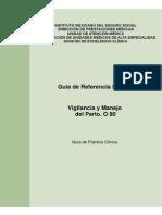 GRR_VigilanciayManejodelParto.pdf