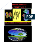 RAZONAMIENTO MATE1.pdf