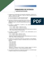 3_EJERCICIOS Transformadores_2013