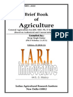 BriefBookofAgricultureEd. II