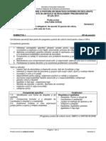 document-2013-07-30-15286277-0-tit-022-cultura-civica-2013-var-02-lro