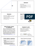 DigitalForensic.pdf