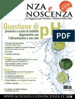 Estratto Scienza e Conoscenza n 40 2012