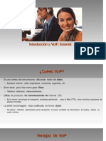 intro-voip-asterisk.ppt