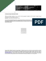 international_monetary_fund library