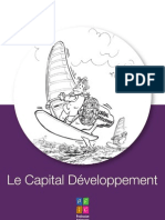 Guide Pratique Capital Developpement 2008