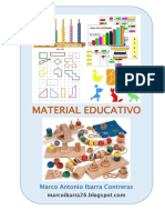 MATERIAL EDUCATIVO.docx