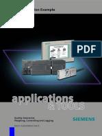 Infoplc Net s7 200 Siwarex Ms