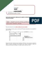 Amortización_Prestamo