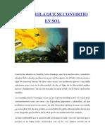 EL TSÁCHILA QUE SE CONVIRTIO EN SOL.docx