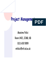 LectureNote07_ProjectManagement
