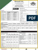 fiche technique clio II.pdf