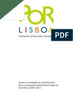 7plano_comunicacao.pdf