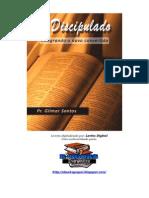 evangélico_-_gilmar_santos_-_o_discipulado
