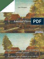Luis Velazquez Amistad_eterna-10239