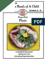 1003 Plants