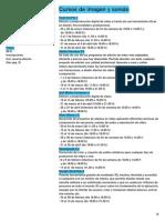 PDF Programacion Cyt (Arrastrado)